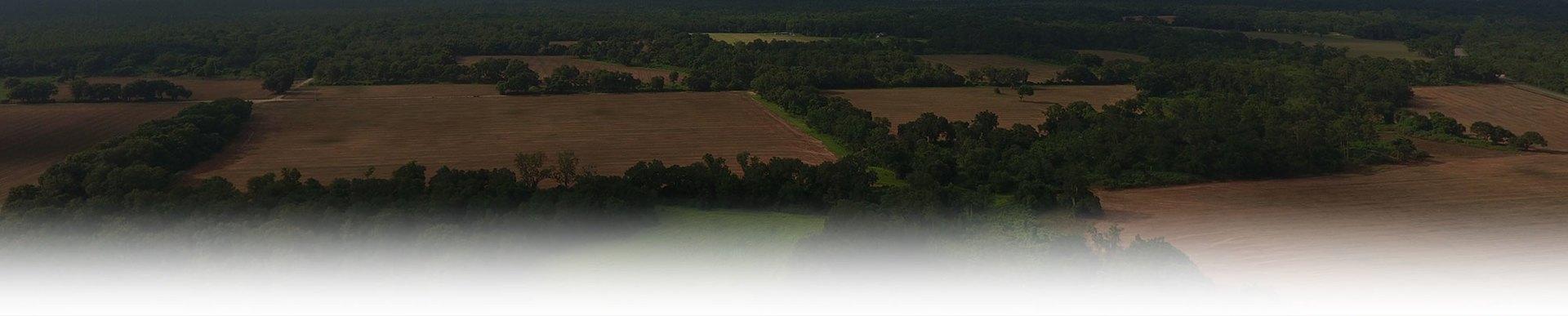 Listings - Alabama Land Agent